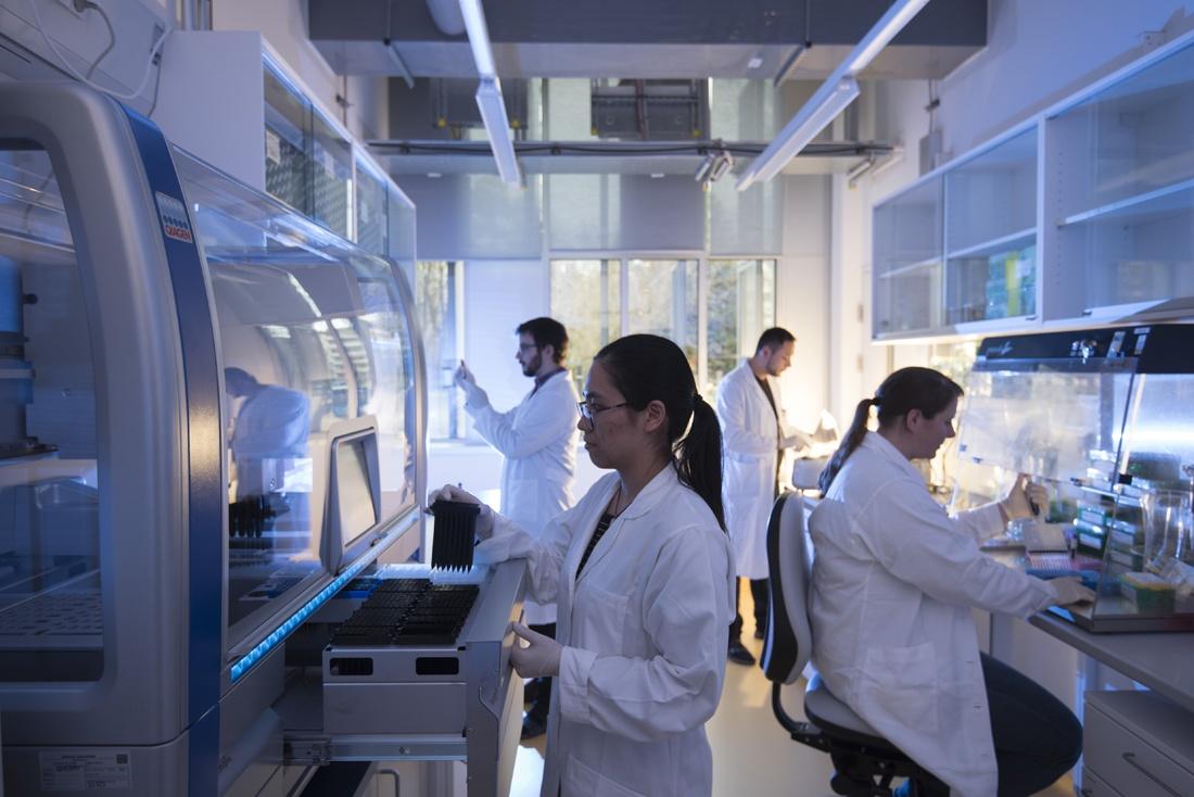 life-science.eu - Foto: (c) Med Uni Graz