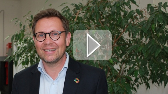 DI (FH) Michael Bauer-Leeb, WEITSICHT solutions (c) life-science.eu