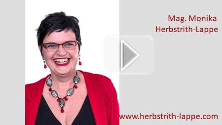 Mag. Monika Herbstrith-Lappe
